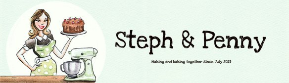 steph_header.jpg