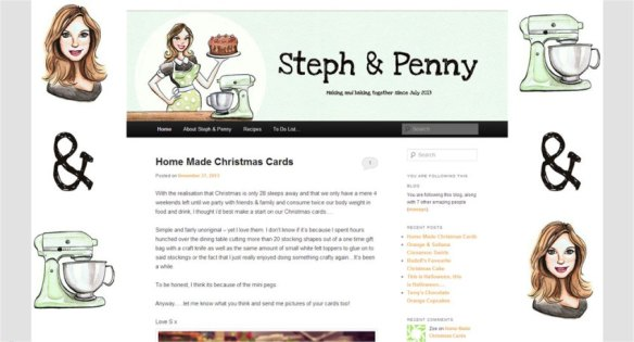 steph_website