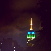 Empire State