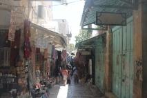 Israel - Jerusalem