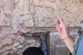 Israel - The Wailing Wall